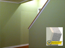 Affordable Basement Remodeling In Wisconsin and Illinois